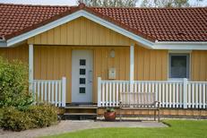Vakantiehuis 1640148 voor 5 personen in Otterndorf