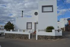 Holiday apartment 1640354 for 4 persons in Almería