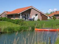 Ferienhaus 1640368 für 6 Personen in Otterndorf