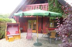 Holiday home 1640369 for 7 persons in Otterndorf