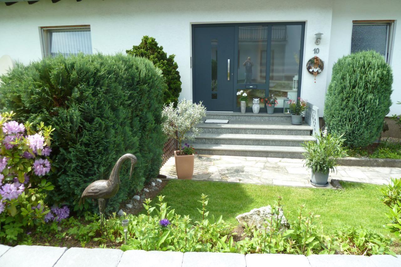 Casa Marlies   Eifel Rheinland Pfalz