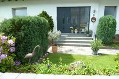 Apartamento 1640371 para 2 personas en Daun