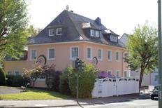Casa de vacaciones 1640372 para 14 personas en Daun