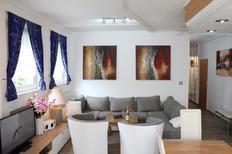 Apartamento 1640373 para 6 personas en Daun