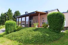 Dom wakacyjny 1640376 dla 4 osoby w Daun