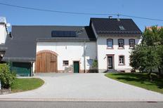 Holiday home 1640380 for 6 persons in Dreis-Brück