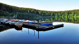 Holiday home 1640390 for 12 persons in Udler