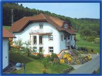 Ferienwohnung 1640391 für 6 Personen in Daun-Weiersbach