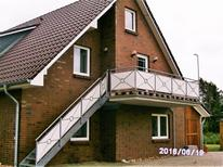Holiday apartment 1640398 for 3 persons in Büsum