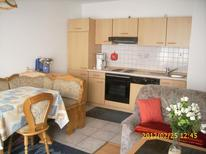 Holiday apartment 1640405 for 6 persons in Büsum