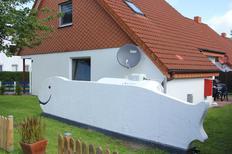 Ferienhaus 1640412 für 8 Personen in Friedrichskoog