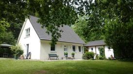 Dom wakacyjny 1640424 dla 4 osoby w Gudendorf