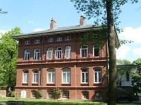 Ferienwohnung 1640435 für 2 Personen in Wesselburen