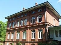 Ferienwohnung 1640436 für 4 Personen in Wesselburen