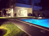 Villa 1640471 per 6 persone in Cittanova