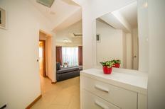 Appartement 1640473 voor 4 personen in Zelenka