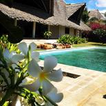 Room 1640487 for 2 persons in Malindi