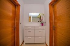 Appartement 1640494 voor 4 personen in Zelenka