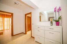 Appartement 1640497 voor 4 personen in Zelenka