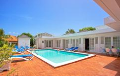Holiday home 1640501 for 8 persons in Silver Sands