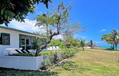 Holiday home 1640509 for 10 persons in Silver Sands