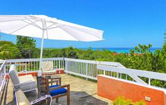 Holiday home 1640529 for 4 persons in Silver Sands