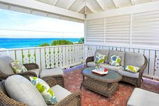 Holiday home 1640535 for 6 persons in Silver Sands