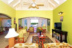 Holiday home 1640537 for 6 persons in Silver Sands