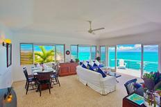 Holiday home 1640545 for 2 persons in Silver Sands