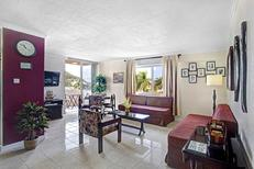 Holiday apartment 1640550 for 3 persons in Ocho Rios