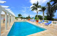 Holiday home 1640553 for 8 persons in Silver Sands