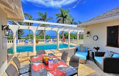 Holiday home 1640554 for 6 persons in Silver Sands