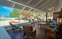 Holiday home 1640561 for 6 persons in Silver Sands