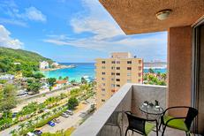 Holiday apartment 1640566 for 2 persons in Ocho Rios