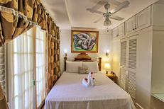 Holiday apartment 1640585 for 3 persons in Ocho Rios