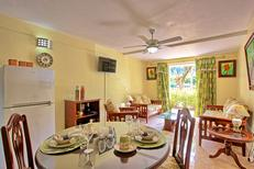 Holiday apartment 1640586 for 4 persons in Ocho Rios