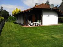 Ferienhaus 1640588 für 4 Personen in Jade-Sehestedt