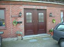 Holiday apartment 1640596 for 4 persons in Elmlohe