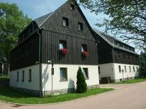 Studio 1640622 for 2 persons in Altenberg-Rehefeld