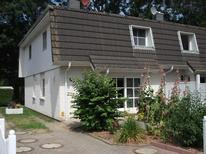 Maison de vacances 1640643 pour 6 personnes , Bannesdorf