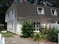 Casa de vacaciones 1640643 para 6 personas en Bannesdorf