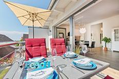 Appartement de vacances 1640650 pour 5 personnes , Meeschendorf