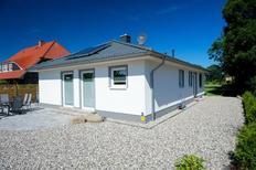 Casa de vacaciones 1640654 para 6 personas en Gammendorf