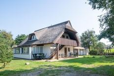 Holiday apartment 1640673 for 4 persons in Dierhagen