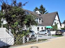 Holiday apartment 1640678 for 2 persons in Zingst