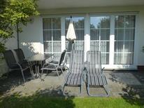 Apartamento 1640680 para 3 personas en Zingst