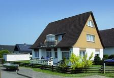 Ferienwohnung 1640724 für 4 Personen in Kappeln-Lüttfeld