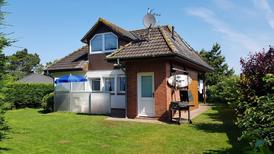 Holiday home 1640735 for 4 persons in Goting