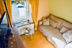 Holiday apartment 1640738 for 2 persons in Wyk auf Föhr