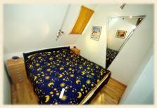 Apartamento 1640738 para 2 personas en Wyk auf Föhr